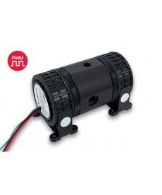 EKWB - EK-XTOP Revo Dual D5 PWM Serial - (incl. 2x pump)