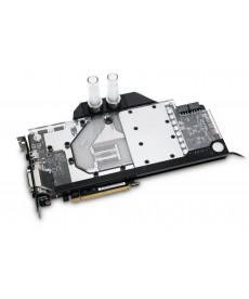 ASUS - GeForce GTX 1080 Ti 11GB Strix + Waterblock RGB Liquid Metal Edition