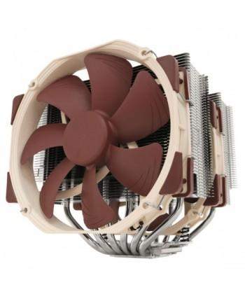 NH-D15 x Socket 2011 1151 1150 AM3 FM2
