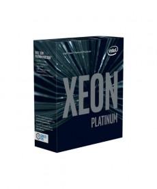INTEL - XEON Platinum 8158 3Ghz 12 Core Socket 3647 no FAN