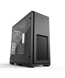 PHANTEKS - Enthoo Pro Black pannello in vetro temperato (no ali)