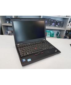 """FUJITSU - X220 i5 2410M 4GB 320GB DVD 12.5"""" Windows 10 Garanzia 60gg"""