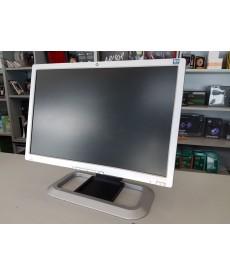 """HP - L2045W 20"""" 1680x1050 VGA DVI-I Rigenerato Garanzia 60gg"""