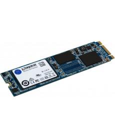 KINGSTON - 120GB UV500 SSD M.2