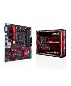 ASUS - A320M-Gaming DDR4 M.2 - SOCKET AM4