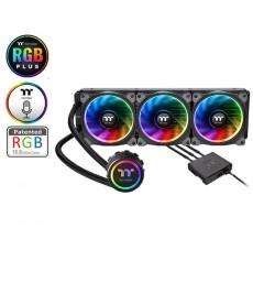 THERMALTAKE - Floe Riing RGB 360 TT Premium x Socket 2066 1151v2 1.151 AM4