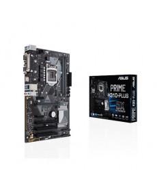 ASUS - PRIME H310 Plus DDR4 M.2 Socket 1151v2