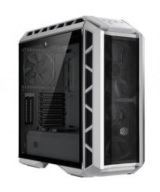 Syspack Computer - G685-1080TiX2 16GB SSD 250GB+2TB GTX 1080Ti 11GB Gaming PC