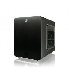 Syspack Computer - Mini PC Ncube i5-6500 8GB SSD 120GB+1TB HD530 WiFi