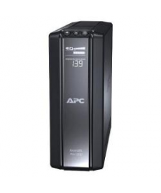 BACK-UPS RS 1500VA POWER SAVING