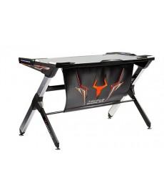 ITEK - Gaming Desk Gamdes One RGB