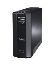 POWER SAVING BACK-UPS PRO 900
