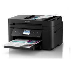 EPSON WORKFORCE WF-2860DWF - MULTIFUNZIONE A COLORI A4 4IN1 A GETTO D'INCHIOSTRO PRECISIONCORE