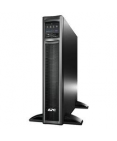 SMART-UPS X 1500VA RACK/TOWER LCD
