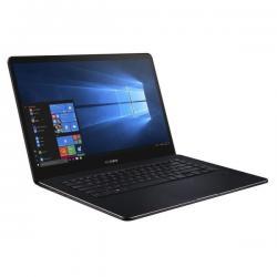 ASUS - UX550GE/I7/16GB/512/1050TI/W10PRO