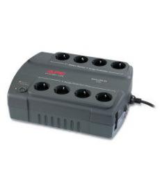 BACK-UPS ES 400VA 230V