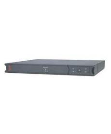 SMART-UPS SC 450VA 230V 1U