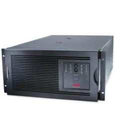 SMART UPS 5000VA 230V RACK/TOWER