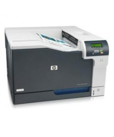 HP COLOR LASERJET PROF.CP5225DN