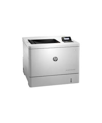 HP COLOR LASERJET M553DN