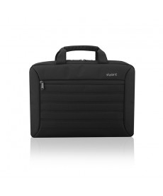 "EWENT - BORSA Notebook 15.6"" 16"" SoftBag"