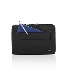 EWENT - Custodia Sleeve per Notebook 15.6""