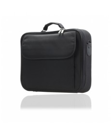 "EWENT - BORSA Notebook Bag city 15.6"" 161"""