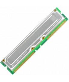 SAMSUNG - RAMBUS 128MB PC 800 NON ECC 800MHZ