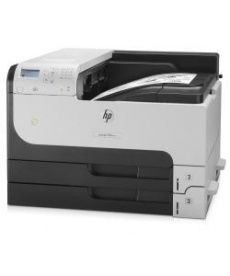 HP LASERJET ENTER700 M712DN