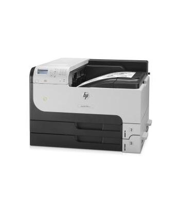 HP LASERJET ENTER700 M712DN