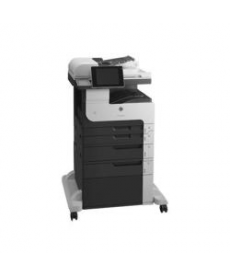 HP LASERJET M725Z PRINTER