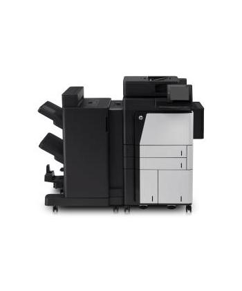 HP LASERJET ENT MFP M830Z