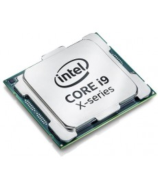 Syspack Computer - Delid processori Intel Skylake-X