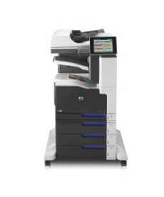 HP COLOR LASERJET M775Z MFP
