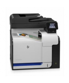 HP COLOR LASERJET M570DW MFP