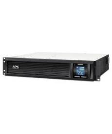 SMART-UPS C 1000VA 230V 2U RACKMOUN