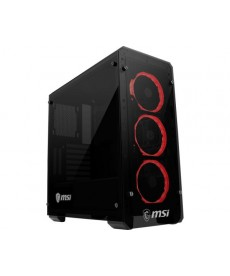 MSI - MAG Pylon (no ali)