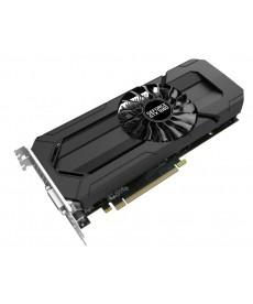 PALIT - GTX 1060 6GB StormX