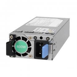 PSU APS600W modulare per switch M4300-96X da 600W. Gli alimentatori possono essere così montati