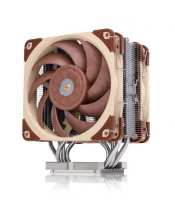 NOCTUA - NH-U12S DX-3647 per Xeon Socket 3647