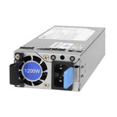 PSU APS1200W modulare per switch M4300-96X da 1200W. Gli alimentatori possono essere così montati