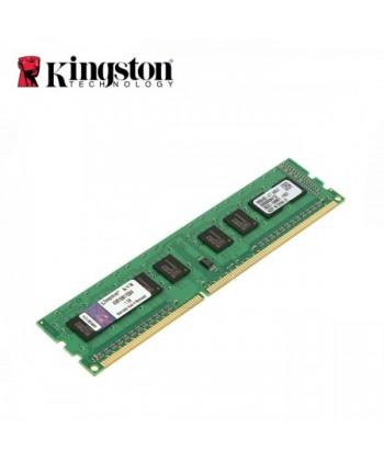 4GB DDR3-1600 CL11 1.5v (1x4GB)