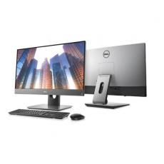 DELL - OPTIPLEX 7760 AIO
