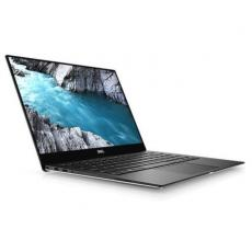 DELL - XPS 13 9370