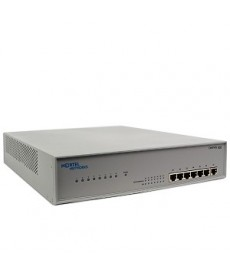 NO BRAND - NORTEL CONTIVITY 100 DUAL VPN SWITCH RIGENERATO