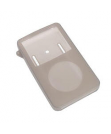 CUSTODIA in SILICONE x IPOD 4 gen.