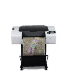 HP DESIGNJET T790PS EPRINT 24POL