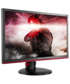 "AOC - G2460VQ6 24"" FullHD 1ms FreeSync Gaming Monitor"