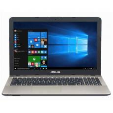 ASUS - X540MA/15/N4000/4GB/500GB/W10
