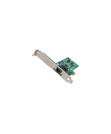 Gigabit CT Desktop Adapter - PCI Express